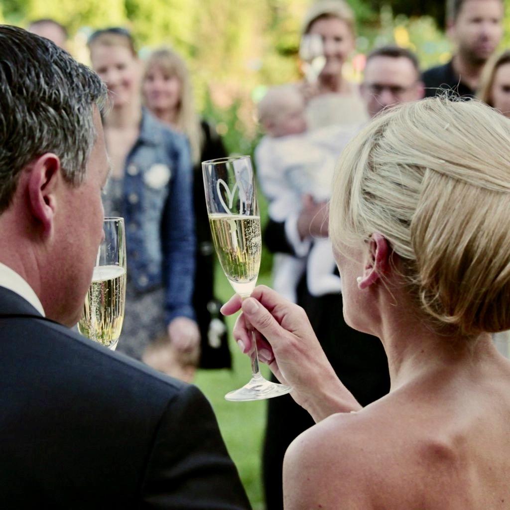 7 wichtige und kreative Tipps zur Unterhaltung eurer Hochzeitsgäste