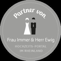 fihe_badge_partner_von_sw